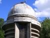 thumbs muzej istorii gao nan ukrainy 09 Музей истории Главной астрономической обсерватории Национальной Академии Наук Украины