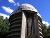 Музей истории ГАО НАН Украины. Двойной широкоугольный астрограф фирмы Цейс