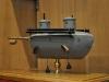 thumbs muzej podvodnyh sil rossii im a i marinesko 04 Музей подводных сил России имени А.И. Маринеско