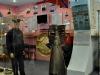 thumbs muzej podvodnyh sil rossii im a i marinesko 05 Музей подводных сил России имени А.И. Маринеско