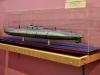 thumbs muzej podvodnyh sil rossii im a i marinesko 11 Музей подводных сил России имени А.И. Маринеско