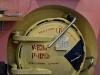 thumbs muzej podvodnyh sil rossii im a i marinesko 13 Музей подводных сил России имени А.И. Маринеско