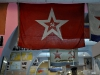 thumbs muzej podvodnyh sil rossii im a i marinesko 15 Музей подводных сил России имени А.И. Маринеско