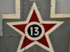 thumbs muzej podvodnyh sil rossii im a i marinesko 19 Музей подводных сил России имени А.И. Маринеско