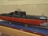 Музей подводных сил России имени А.И. Маринеско