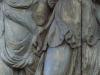 Музей Российской Академии Художеств. Слепки Пергамского алтаря