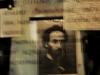 thumbs muzej snovidenij doktora frejda 09 Музей сновидений доктора Фрейда