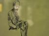 thumbs muzej snovidenij doktora frejda 10 Музей сновидений доктора Фрейда