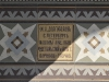 Музей сновидений доктора Фрейда. Восточно-Европейский Институт Психоанализа