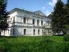 Музей Витославлицы. Усадьба графини Орловой, XIX век
