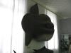thumbs nacionalnyj nauchno prirodovedcheskij muzej nan ukrainy 30 Национальный научно природоведческий музей НАН Украины