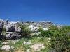 Национальный парк El Torcal de Antequera