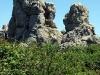 thumbs nacionalnyj park el torcal de antequera 17 Национальный парк El Torcal de Antequera