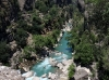 thumbs nacionalnyj park kanon kepryulyu 04 Национальный парк Каньон Кепрюлю