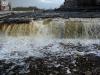 thumbs narvskij vodopad 14 Нарвский водопад