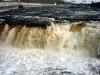 thumbs narvskij vodopad 16 Нарвский водопад