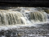 Пороги Нарвского водопада
