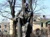 thumbs nekropol masterov iskusstv 06 Некрополь мастеров искусств