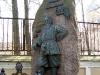 thumbs nekropol masterov iskusstv 07 Некрополь мастеров искусств