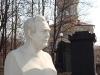 thumbs nekropol masterov iskusstv 09 Некрополь мастеров искусств