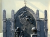 thumbs nekropol masterov iskusstv 15 Некрополь мастеров искусств