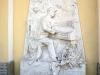thumbs nekropol masterov iskusstv 16 Некрополь мастеров искусств