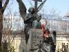 thumbs nekropol masterov iskusstv 17 Некрополь мастеров искусств