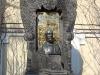thumbs nekropol masterov iskusstv 18 Некрополь мастеров искусств