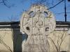 thumbs nekropol masterov iskusstv 20 Некрополь мастеров искусств