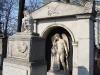 thumbs nekropol XVIII veka 03 Некрополь XVIII века