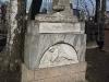 thumbs nekropol XVIII veka 04 Некрополь XVIII века