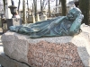 thumbs nekropol XVIII veka 06 Некрополь XVIII века