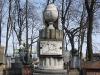 thumbs nekropol XVIII veka 07 Некрополь XVIII века