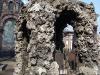 thumbs nekropol XVIII veka 08 Некрополь XVIII века