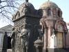 thumbs nekropol XVIII veka 09 Некрополь XVIII века