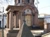 thumbs nekropol XVIII veka 10 Некрополь XVIII века