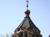 thumbs nekropol XVIII veka 11 Некрополь XVIII века