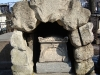 thumbs nekropol XVIII veka 14 Некрополь XVIII века