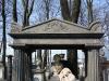 thumbs nekropol XVIII veka 15 Некрополь XVIII века