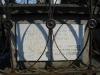 thumbs nekropol XVIII veka 17 Некрополь XVIII века