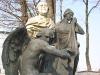 thumbs nekropol XVIII veka 18 Некрополь XVIII века