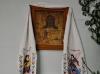 thumbs nikolaevskaya cerkov 06 Николаевская церковь (Миколаївська церква)