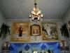 thumbs nikolaevskaya cerkov 08 Николаевская церковь (Миколаївська церква)
