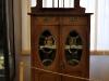 thumbs nikolaevskij oblastnoj kraevedcheskij muzej 20 Николаевский областной краеведческий музей