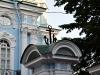 thumbs nikolo bogoyavlenskij morskoj sobor 06 Николо Богоявленский Морской собор