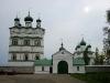 thumbs nikolo vyazhishhskij monastyr 02 Николо Вяжищский монастырь