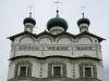 thumbs nikolo vyazhishhskij monastyr 03 Николо Вяжищский монастырь