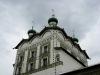 thumbs nikolo vyazhishhskij monastyr 05 Николо Вяжищский монастырь