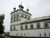 thumbs nikolo vyazhishhskij monastyr 06 Николо Вяжищский монастырь