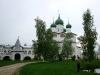 thumbs nikolo vyazhishhskij monastyr 08 Николо Вяжищский монастырь